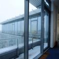 Birou de companie Kruk - Foto 18 din 28