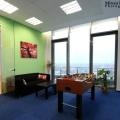 Birou de companie Kruk - Foto 19 din 28