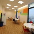 Birou de companie Kruk - Foto 21 din 28