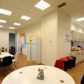 Birou de companie Kruk - Foto 22 din 28