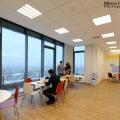 Birou de companie Kruk - Foto 23 din 28