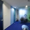 Birou de companie Kruk - Foto 26 din 28