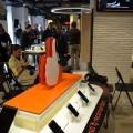 Orange Smart Shop - Foto 1 din 15