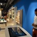 Orange Smart Shop - Foto 2 din 15