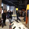 Orange Smart Shop - Foto 7 din 15