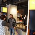 Orange Smart Shop - Foto 8 din 15