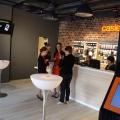 Orange Smart Shop - Foto 10 din 15