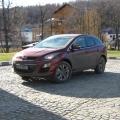 Test drive SUV-ul Anului 2010 in Romania - Foto 5 din 12