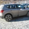 Test drive SUV-ul Anului 2010 in Romania - Foto 12 din 12