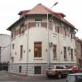 Vila istorica - Foto 7 din 30