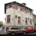 Vila istorica - Foto 8 din 30