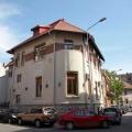 Vila istorica - Foto 9 din 30