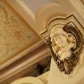 Vila istorica - Foto 14 din 30