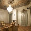 Vila istorica - Foto 16 din 30