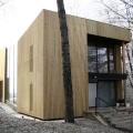 Casa pasiva - Foto 1 din 12