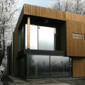 Casa pasiva - Foto 3 din 12