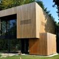 Casa pasiva - Foto 4 din 12