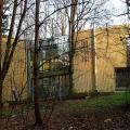 Casa pasiva - Foto 5 din 12