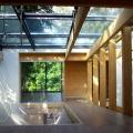 Casa pasiva - Foto 6 din 12