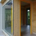 Casa pasiva - Foto 11 din 12