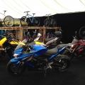 Salonul Auto Moto 2015 - Foto 48 din 48