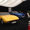 Salonul Auto Moto 2015 - Foto 8 din 48