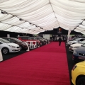 Salonul Auto Moto 2015 - Foto 13 din 48
