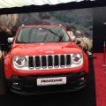 Salonul Auto Moto 2015 - Foto 21 din 48