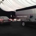 Salonul Auto Moto 2015 - Foto 24 din 48
