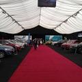 Salonul Auto Moto 2015 - Foto 33 din 48