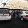 Salonul Auto Moto 2015 - Foto 44 din 48