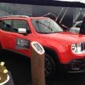 Salonul Auto Moto 2015 - Foto 45 din 48