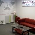 Ariston - Foto 1 din 8