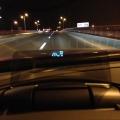 Mazda6 facelift - Foto 16 din 27