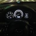 Mazda6 facelift - Foto 17 din 27