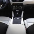 Mazda6 facelift - Foto 18 din 27