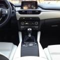 Mazda6 facelift - Foto 19 din 27