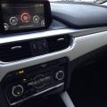 Mazda6 facelift - Foto 23 din 27