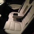 Mazda6 facelift - Foto 26 din 27
