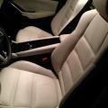 Mazda6 facelift - Foto 27 din 27