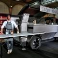 Peugeot Foodtruck - Foto 2 din 18