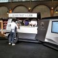Peugeot Foodtruck - Foto 3 din 18