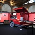 Peugeot Foodtruck - Foto 4 din 18
