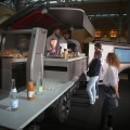 Peugeot Foodtruck - Foto 5 din 18