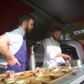Peugeot Foodtruck - Foto 6 din 18