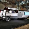 Peugeot Foodtruck - Foto 8 din 18