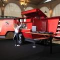 Peugeot Foodtruck - Foto 9 din 18