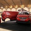 Peugeot Foodtruck - Foto 10 din 18