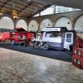 Peugeot Foodtruck - Foto 15 din 18