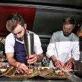 Peugeot Foodtruck - Foto 16 din 18